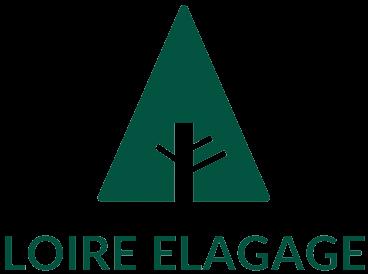 loire-elagage